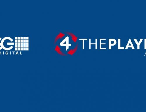 Scientific Games Expands OpenGaming™ with 4ThePlayer.com