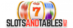 Slots & table games