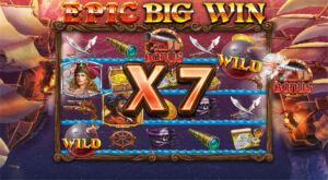 123 BOOM! Bonus Feature
