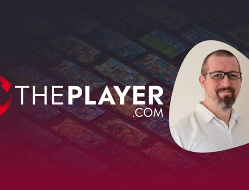 4ThePlayer.com expands management team with Product Director hire