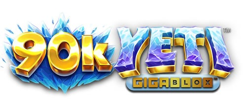 90k Yeti Gigablox